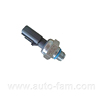 4921519 ISX15 Oil Pressure sensor