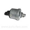 4061023 Oil Pressure sensor