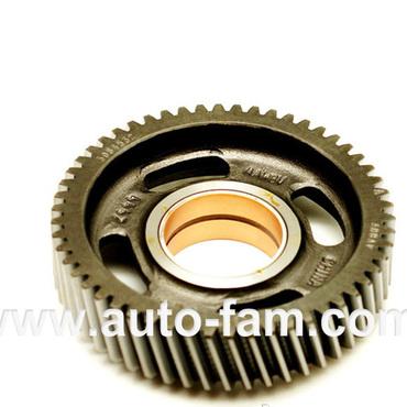 Idler Gears3084532