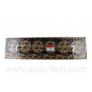 cylinder head gasket3415501