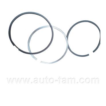 6CT piston ring 3922686