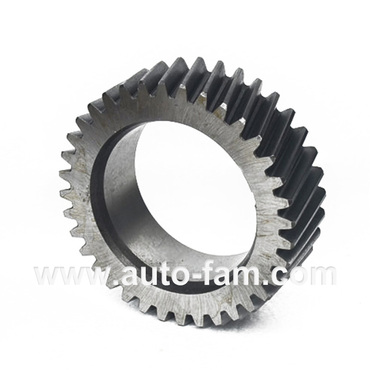 4BT crankshaft gear 3901258