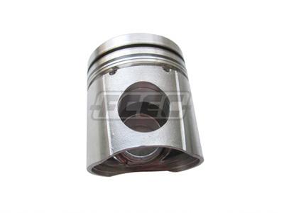 6CT engine parts piston 3917707