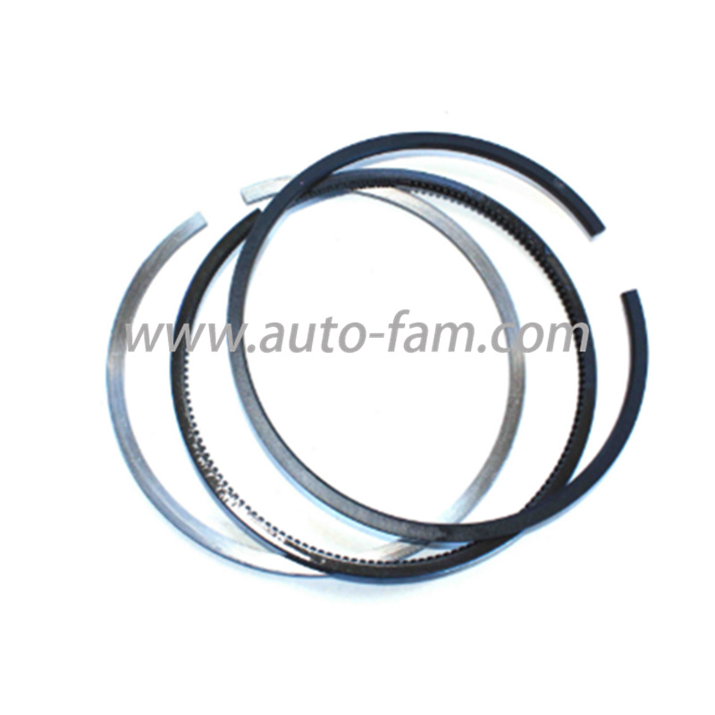 ISLE Piston Ring Set 4089644