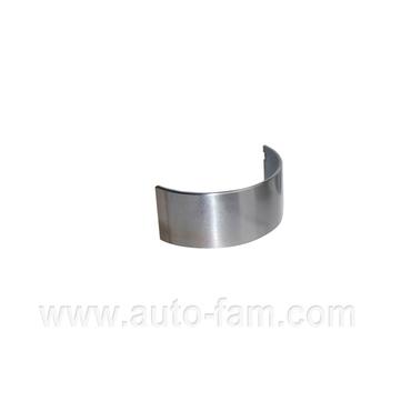 6CT Crankshaft Bearing 3901590