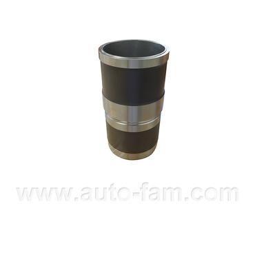 Cummins 6CT engine parts cylinder liner 3948095 3944344
