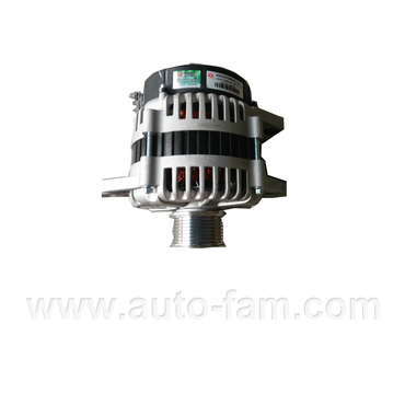 6BT alternator 3972529 cummins  engine parts