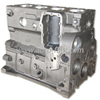 Cummins cylinder block 3903920