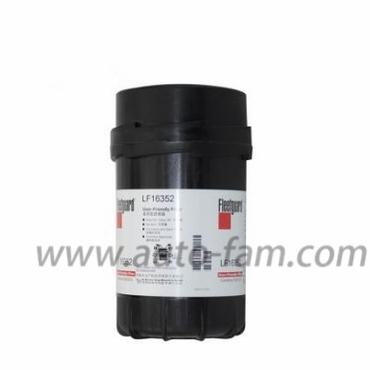 Foton Cummins 3.8 oil filter