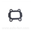 3102314 Turbocharger gasket