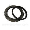 3104263 Cummins ISX Front Oil Seal