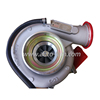 diesel engine parts ISBe ISDe QSB HE351W turbocharger 4043979 4043981 4033980 4955907