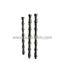 High Quality Engine Camshaft 3977547 3976620 3966431