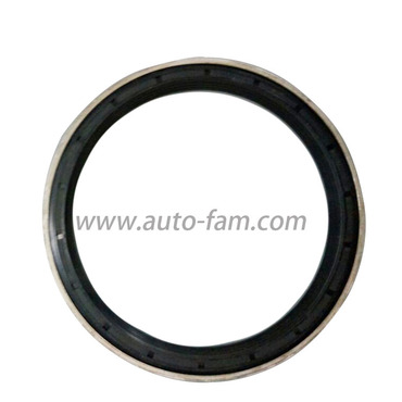 4890833 engine parts oil seal for cummins