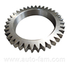 Cummins camshaft gear 4934418