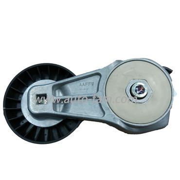 ISBe ISDe QSB belt tensioner 4987964 4891116