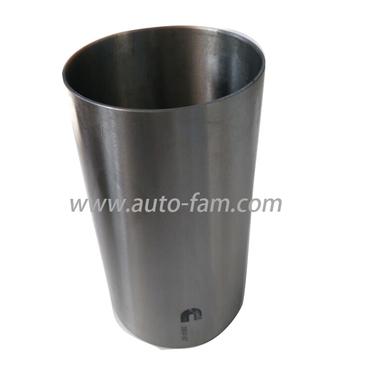 Cummins Diesel engine Cylinder Liner 3904167
