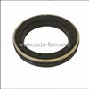 6BT 3904355 crankshaft front oil seal 3802820