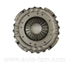 ISDE ISBE engine clutch plate 4936133