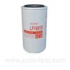 ISD Oil Filter 4897898