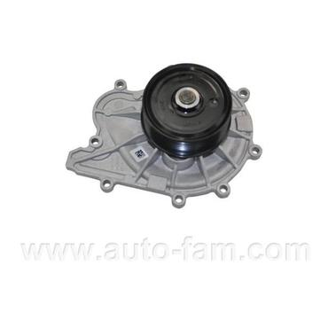 Foton Cummins ISF2.8 Water Pump