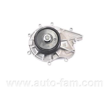 Foton Cummins 2.8 water pump