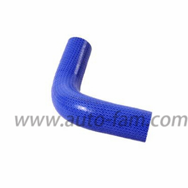 Foton Cummins ISF3.8 outlet pipe 5305423