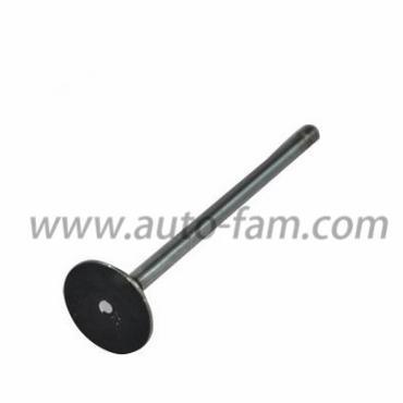 Foton Cummins ISF3.8 exhaust valve