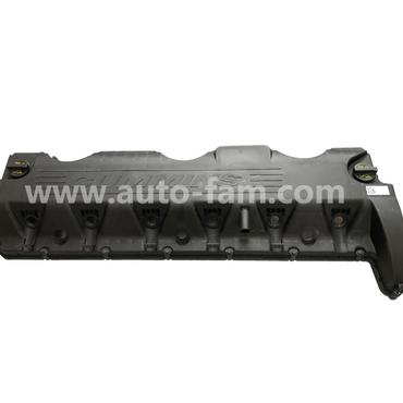ISG Engine parts Cap 3692618