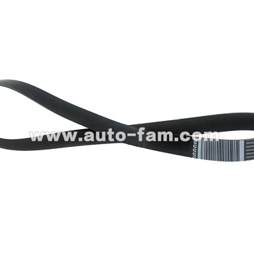 ISG Enigne parts 3694082 Belt