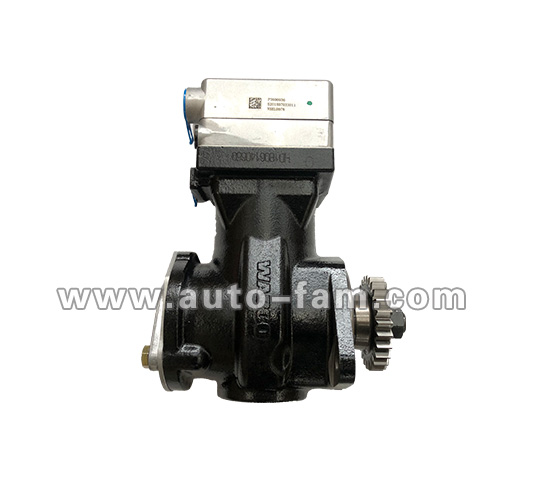 ISG 3696936 Air compressor