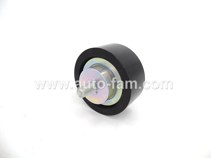 ISG3698373 Inert Wheel