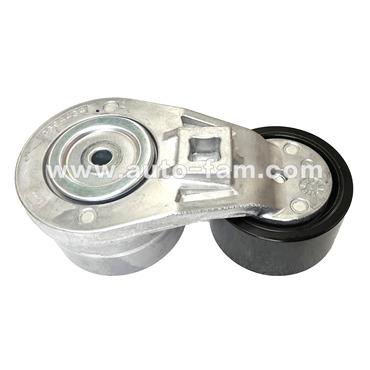 ISG Engine Parts 3694434 Belt tensioner