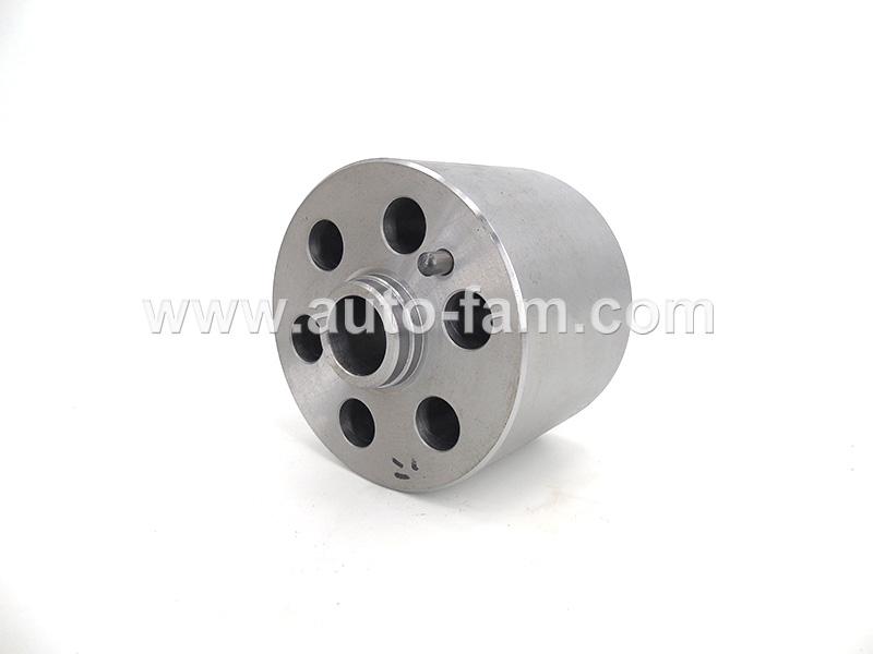 ISG engine parts 3966541 crankshaft adapter