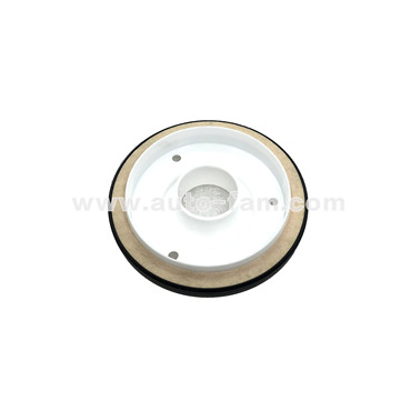 ISG Engine parts Oil Seal 3693459