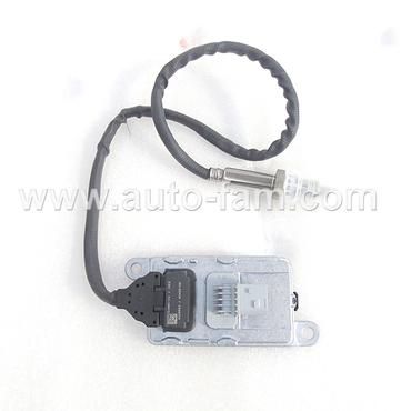 ISG4326862 Nitrogen and Oxygen Sensor
