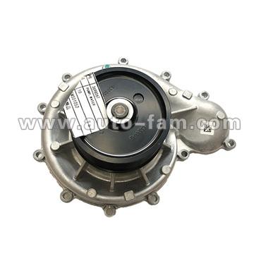 ISG发动机配件3698067水泵