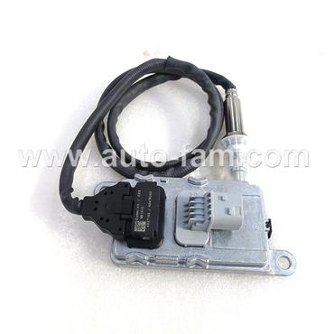 ISG4327153 Nitrogen Oxide Sensor
