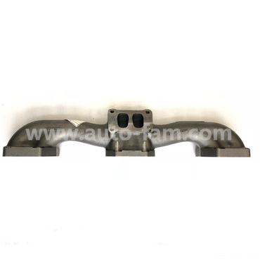 ISG Engine parts Exhaust manifold 3698173
