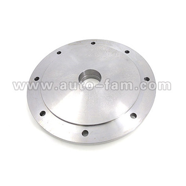 ISG 3697966 Bearing support