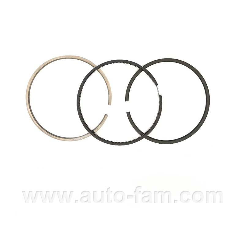 Compression Ring3948412