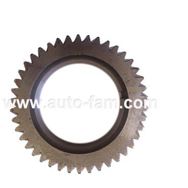 ISLE Crank Gear 3918776