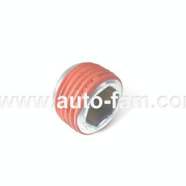 ISLE Screw Plug 3008468