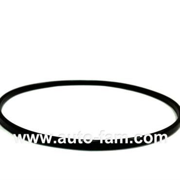 ISLE Rectangular Ring 3907177
