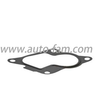 Foton Cummins ISF2.8/3.8 exhaust manifold pad