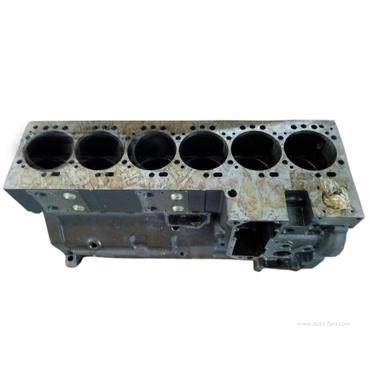 Cummins 6CT engine parts Cylinder block 3968609