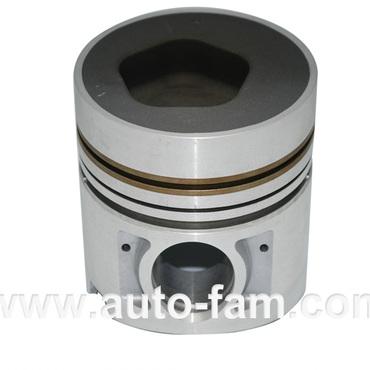4BT piston 3966631