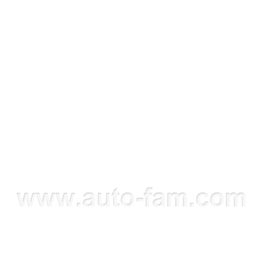 170 kg installed coolant antifreeze ( -40℃) 4913746-20