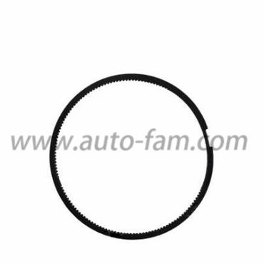 Foton Cummins ISF3.8 Piston Ring