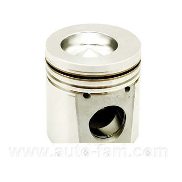 6CT engine parts piston 3802263